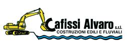 Cafissi Alvaro s.r.l.