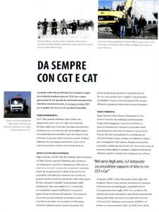 articolo-CGT-Cafissi-1